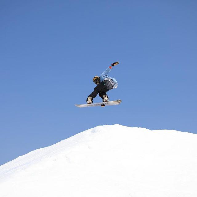 おはよーございます!7月13日(金)Openしてますよー!・・いよいよ明日よりハンターマウンテンゆりパークOpen!!!・・今日もお待ちしております!・#colorsnowboardshop #colorgang #ヨコノリスタ #イロヲ出セ #snowboardshop #宇都宮 #snowboard #jump #colorfesta2018 #カラースノーボードショップ