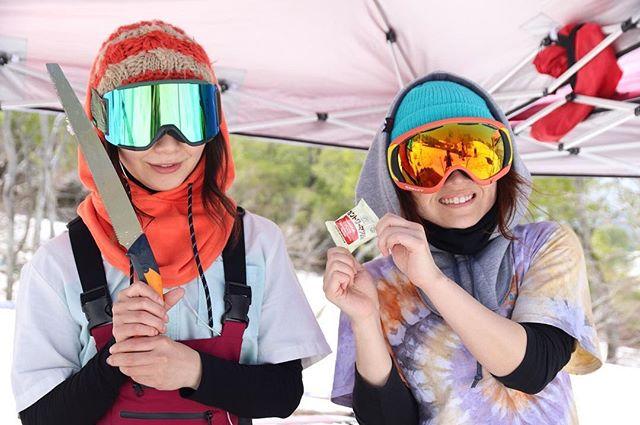 おはよーございます!8月18日(土)オープンしてますよー!・ノコギリ、、、笑・休み過ぎて、休みボケしてます。いや、ただの2日酔いかな?笑そんなこんなですがお盆休みも明けて営業開始しましたよー!・今日もお待ちしてまーす!・#colorsnowboardshop #colorgang #ヨコノリスタ #イロヲ出セ #snowboardshop #宇都宮 #ノコギリ #カラースノーボードショップ