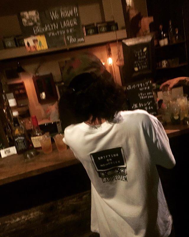 おはよーございます!9月2日(日)オープンしてまーす!・引っ越し作業と併用してお店やってるので、皆さまには大変ご迷惑をおかけしております。すいません♂️・引っ越しSALE開催中デスヨー!!・今日もお待ちしてまーす!・#colorsnowboardshop #colorgang #ヨコノリスタ #イロヲ出セ #snowboardshop #宇都宮 #カラースノーボードショップ #引っ越し #セール #carpediem