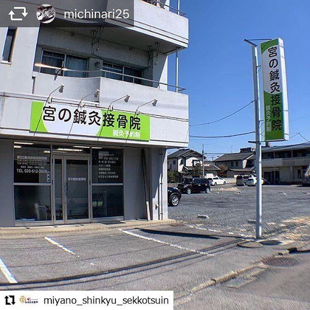おはよーございます!4月16日(火)やっとりまっせー!.みちなり @michinari25.宮の鍼灸整骨院@miyano_shinkyu_sekkotsuin.4/20(土)おーぷん♫.みちの挑戦!.商売は大変だけど、楽しいこともたくさんあるよ♫.自分も会社登記して6年半が経ちました!なんか最初の頃思い出しますね〜!イロイロあったなぁ!.『継続は力なり』.人生も攻めていきましょー♫.がんばれ!みち!.今日もお待ちしてまーす!.#colorsnowboardshop #colorgang #ヨコノリスタ #イロヲ出セ #snowboardshop #宇都宮 #カラースノーボードショップ #スノーボード #みちなり #整骨院 #開業