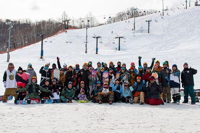 1月20日(月)19:30 OPEN.SUB COLOR@だいくらスキー場.Nice Session!!!!!.雪が少なくても、みんなで遊ぶといろいろアイディアも出て、やっぱり楽しい滑れる環境に感謝っすね.普段なかなか滑れないメンツとも滑れてサイコーでした!.おつかれっした😎.次回のSUB COLORは2/23(日).今回来れなかった人も是非ご参加くださいね♫.でわでわ今日もお待ちしてます!.#colorsnowboardshop #colorgang #ヨコノリスタ #イロヲ出セ #snowboardshop #宇都宮 #カラースノーボードショップ #スノーボード #滑ろう会 #subcolor #だいくらスキー場