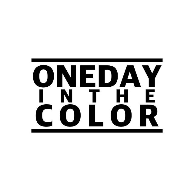 2月9日(日)やってます.2020 New Project.YouTube始めました🏝☃️.https://m.youtube.com/channel/UC9D5ZBaawda2ha4kD2EIEHg.【COLORGANGの日常】をテーマに。.のんびりやっていくのでのんびりお楽しみください。.ONEDAY IN THE COLOR@oneday_in_the_color️プロフィールリンクよりワンタッチで飛べます。.インスタ→フォローYouTube→チャンネル登録よろしくお願いします.COLORGANGの皆様、シェア、リポストよろしくっす.#colorsnowboardshop #colorgang #ヨコノリスタ #イロヲ出セ #snowboardshop #宇都宮 #カラースノーボードショップ #スノーボード #onedayinthecolor #youtube