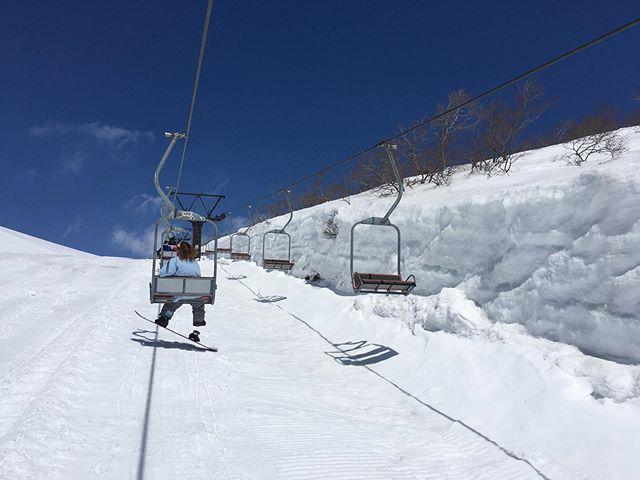 2020/06/13.お店も始まって、チラホラとお久しぶりな人も来てくれてスノーボードの手入れやら話しやらしてたら雪山が恋しくなってきました☃️滑りたいっすねー!!.やっぱりこーやってみんなの元気な顔が見れるコトが最高に嬉しいっす.まだまだ遊ぶことにもシビアで難しい状況ですが、その中でも楽しんでいきましょー!!.明日もご来店、お待ちしております♫.#colorsnowboardshop #colorgang #ヨコノリスタ #イロヲ出セ #snowboardshop #宇都宮 #カラースノーボードショップ #スノーボード #thx #567